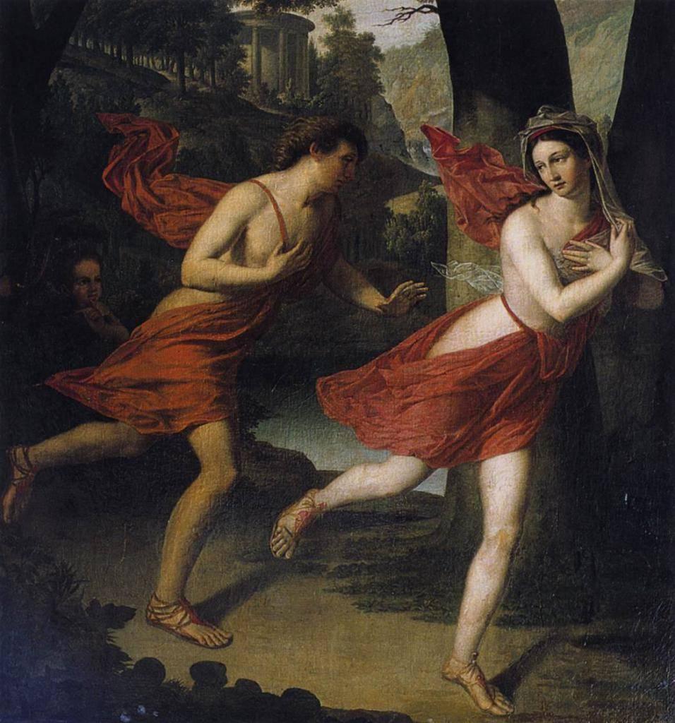Древние боги рима: особенности язычества. кому поклонялись римляне?