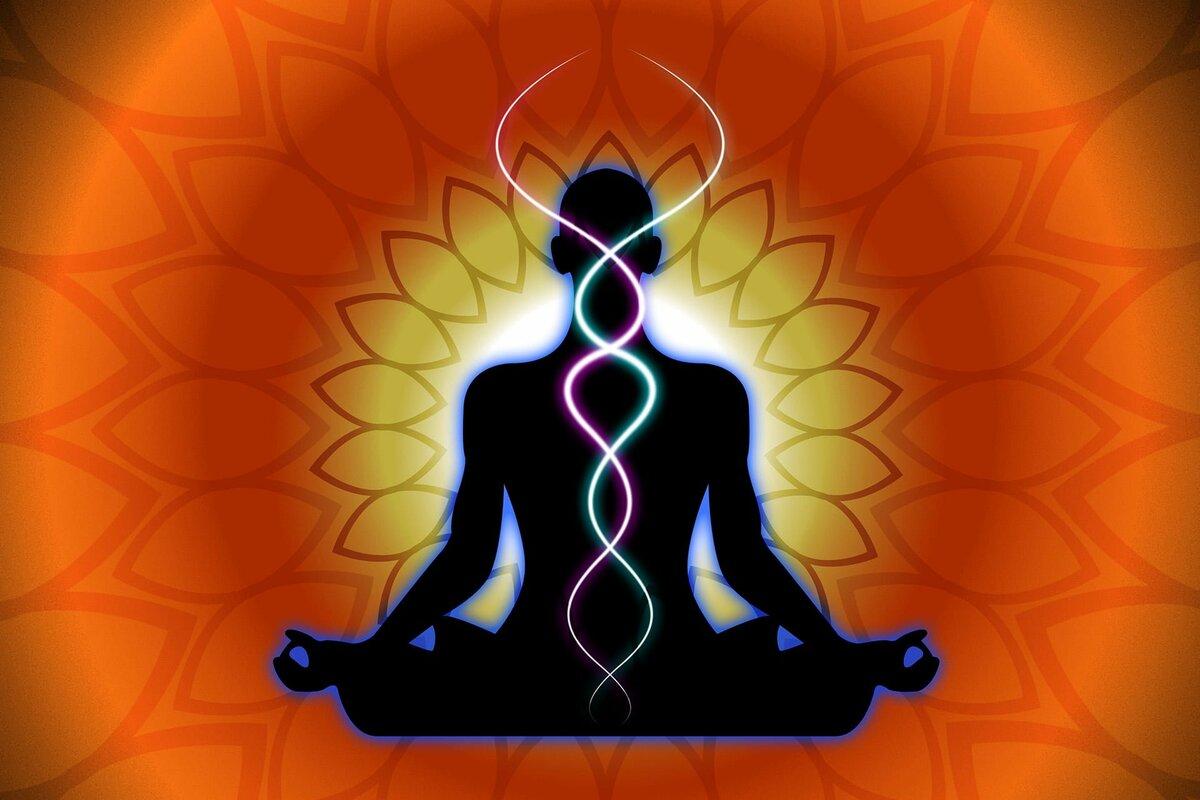 Анахата чакра (четвертая): ощущения, техники, проработка - планетарная йога: способы развития осознанности