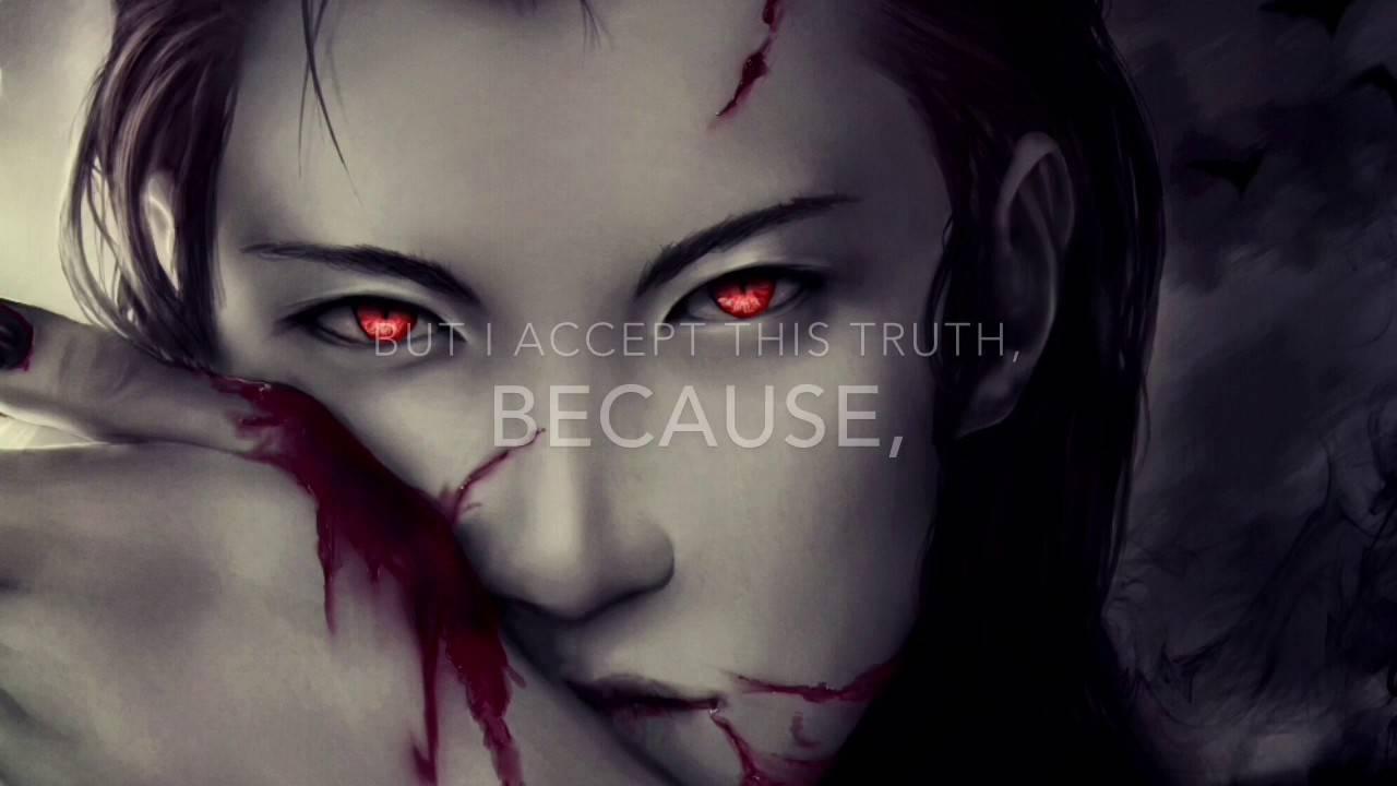 Как вызвать вампира — самые эффективные ритуалы