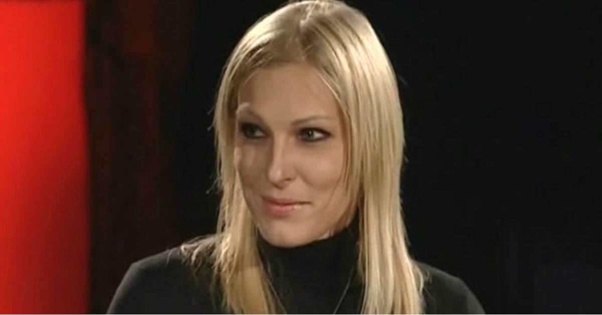 Елена ясевич — сильный медиум с тяжелой биографией | хороший приворот