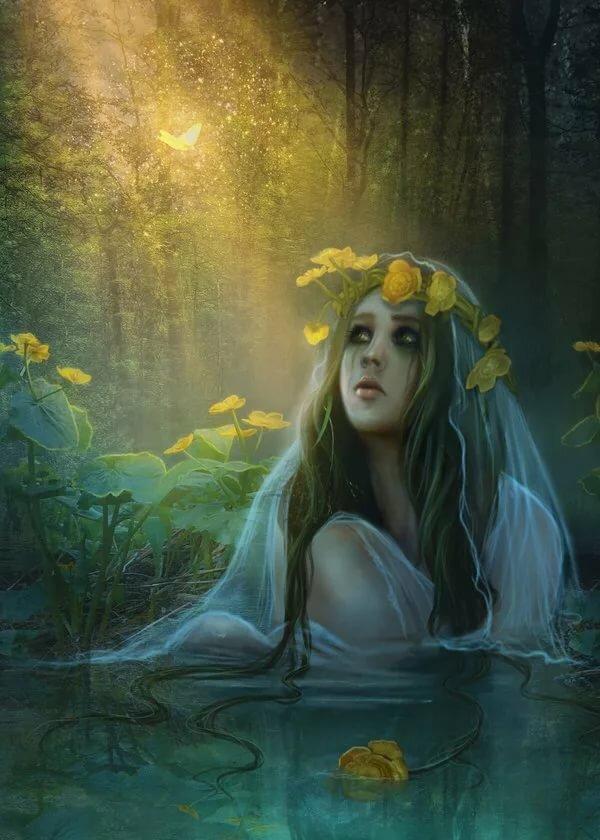Магия любви   магия любви и колдовства, гадания, привороты, отвороты, порчи, сглаз и пр - part 2293