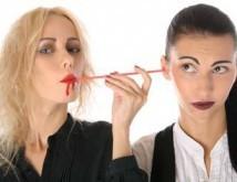 Люди энергетические вампиры признаки и 2 способа защиты