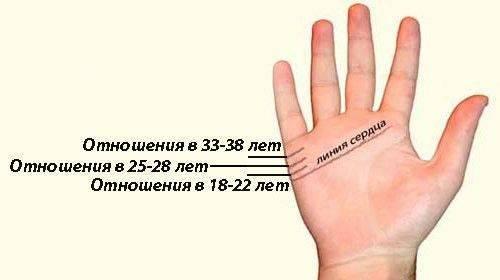 39a98db9bcf2a9a78b5c4ef8223cf08d.jpg