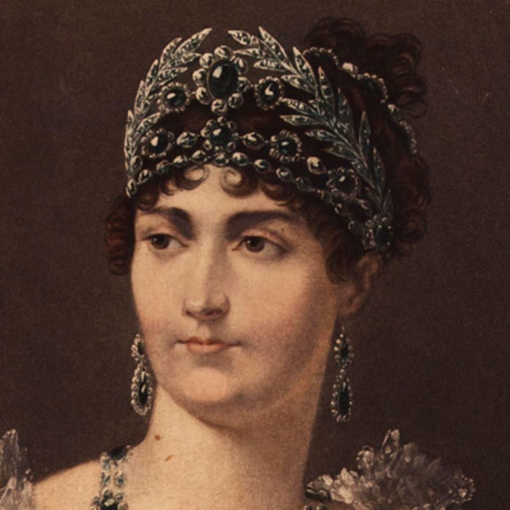 Гадание жозефины богарне: французское гадание с расшифровкой значений