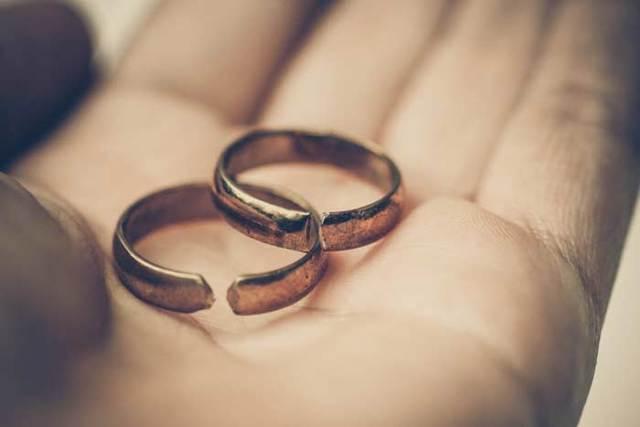 Народные приметы про кольца и реальная жизнь. - советы народной мудрости - медиаплатформа миртесен