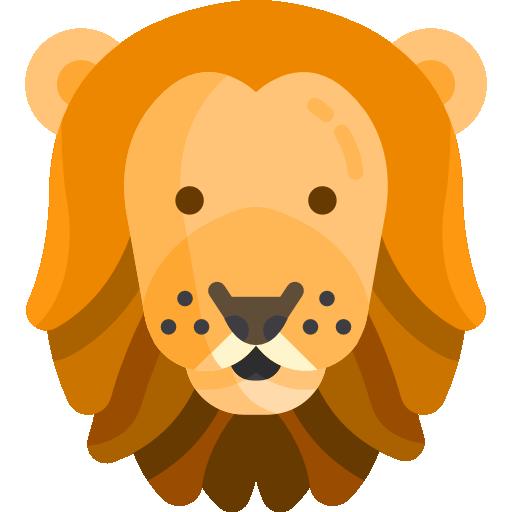 Гороскоп на 23 августа 2020 года для знака лев