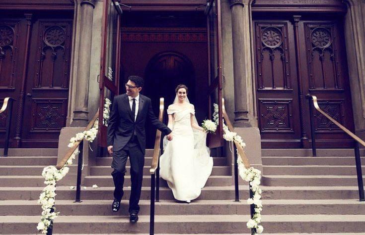 Свадебные приметы и суеверия для невесты и жениха   приметы на свадьбу