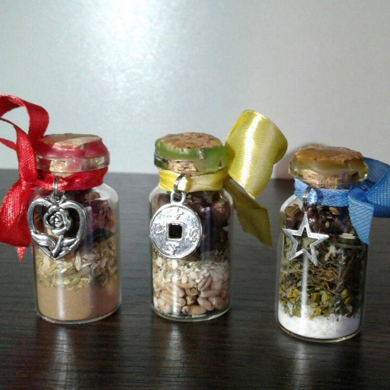 Ведьмина бутылка оберег - бесплатные статьи по магии дом солнца