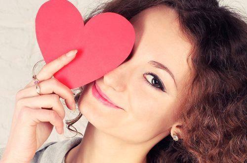 Любовные гадания на день святого валентина