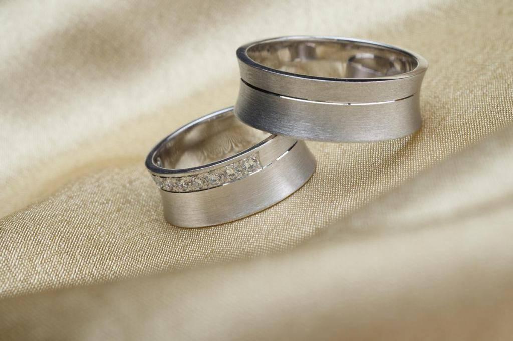 Потерять обручальное кольцо: значение приметы и трактовка сна