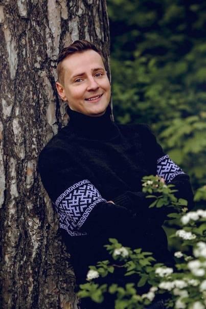 Дмитрий волхов. экстрасенс дмитрий волхов: биография, жизненный путь и отзывы