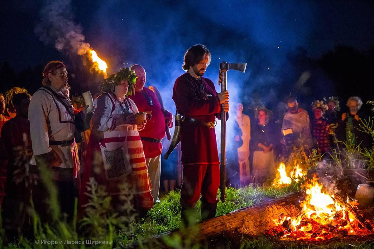 Обряды на рождество — ритуалы из магической традиции предков (4 фото + видео) — нло мир интернет — журнал об нло