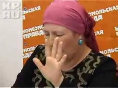 Турсуной - лучший экстрасенс россии - город.томск.ру