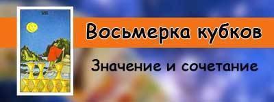 3bfaf9c7d5527b331aeb849a4633f1c6.jpg