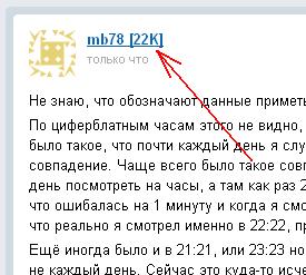 20:02 на часах: значение, ангельская нумерология
