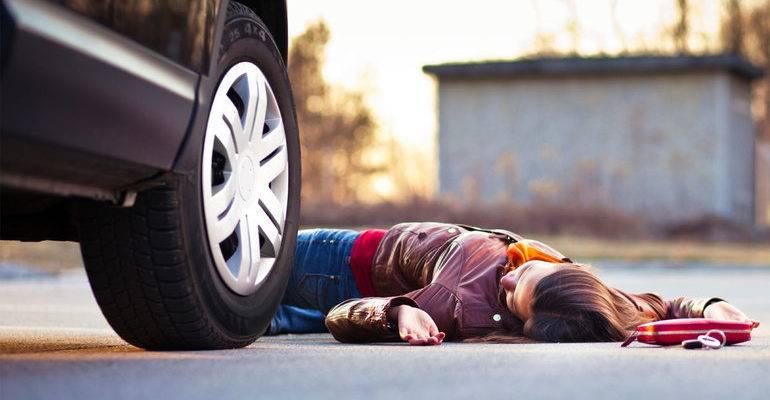 Сонник сбила машина близкого человека. к чему снится сбила машина близкого человека видеть во сне - сонник дома солнца