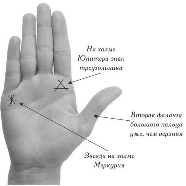 Знак рыбы на руке (хиромантия): все подробности ваших ладоней | узнай свою судьбу