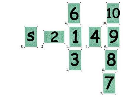 3cf74716edf6f6ea8124bc3d10c4d4df.jpg