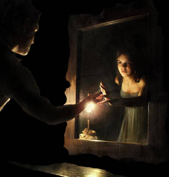 Гадание на женной бумаге. толкование гадания по тени сожженной бумаги, значение фигур, рекомендации
