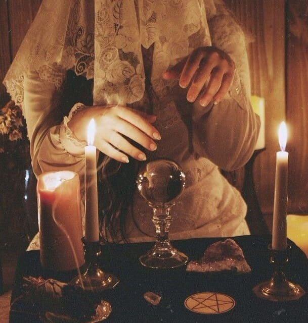 Как приворожить мужчину без последствия в домашних условиях на любовь