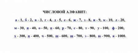 3d656865750ba8bca7601df754e16e92.jpg