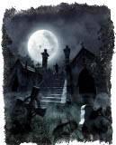Как провести обряд вызова духов самостоятельно