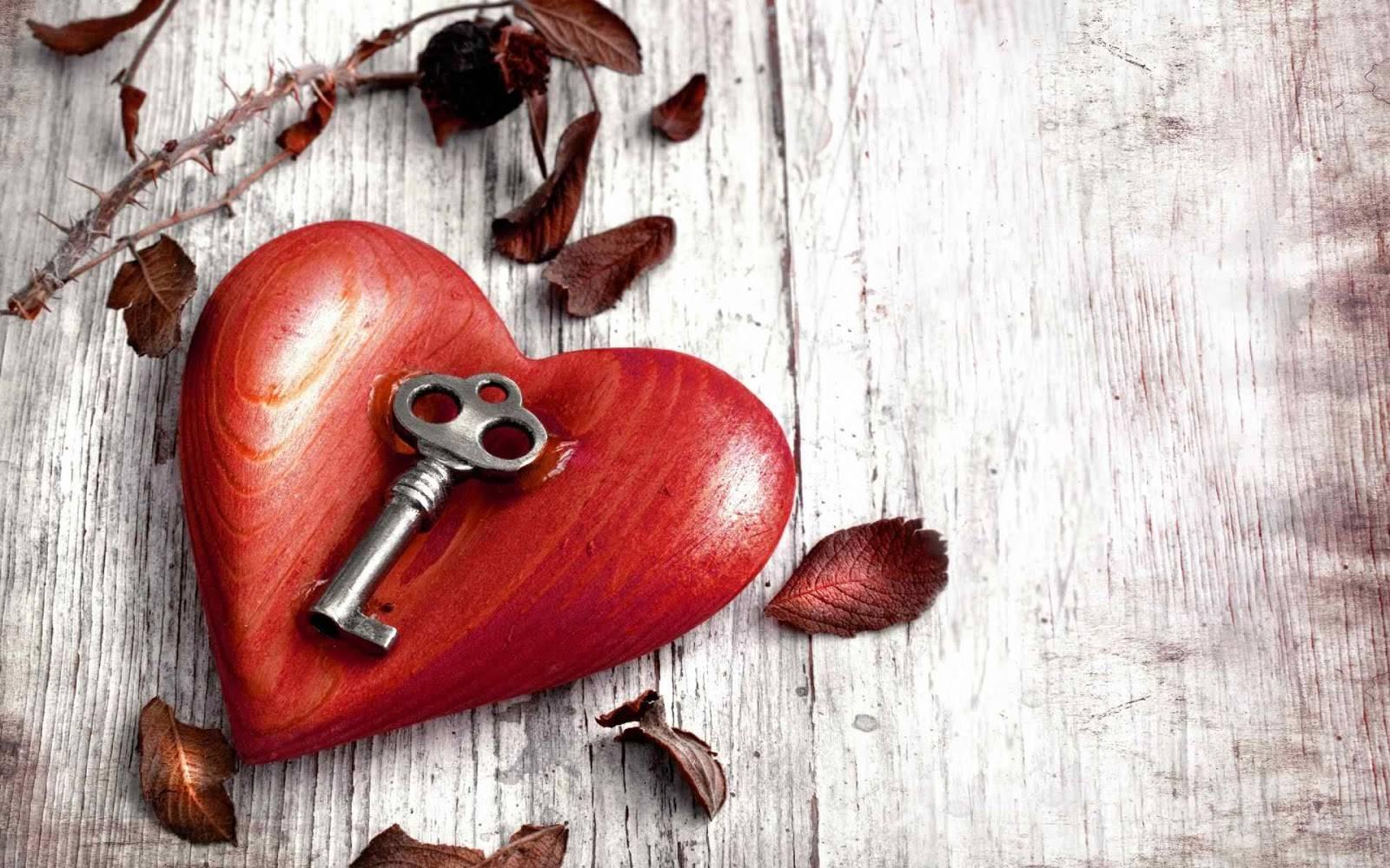 Остуда на себя — как разлюбить человека при помощи магии