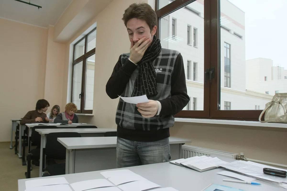 Народные приметы перед экзаменом в школе: помогают привлечь удачу перед сдачей экзамена егэ, что делать