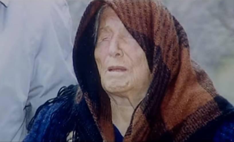 Когда умерла Ванга — жизнь и биография провидицы