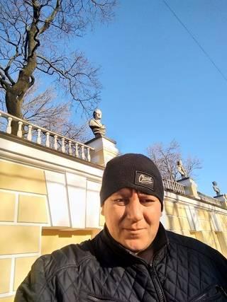 Сергей колесниченко — отзывы о харьковском экстрасенсе