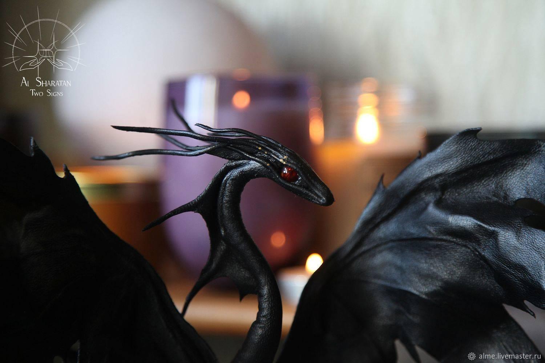 Самые знаменитые драконы из древних легенд и преданий (14 фото) — нло мир интернет — журнал об нло