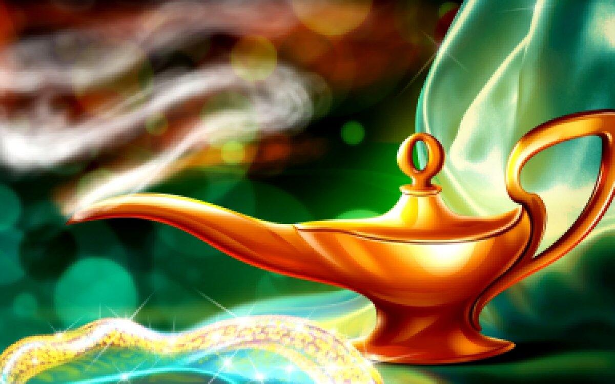 Симоронские ритуалы на исполнение желаний. волшебство внутри нас!