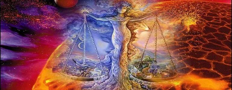 Реинкарнация. уроки и смысл перерождений души