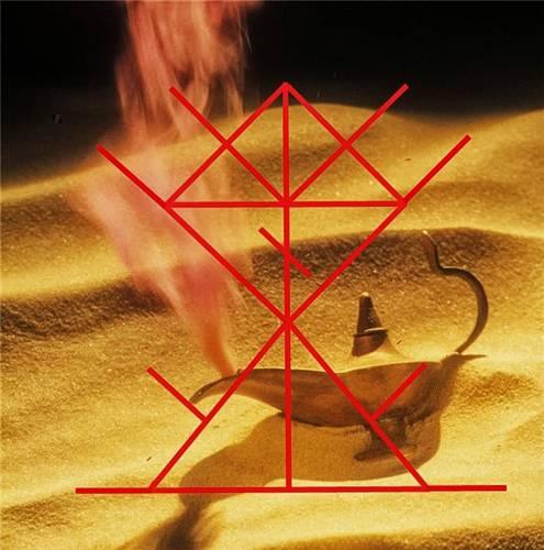 Вызов демона – готовы ли вы отдать душу для исполнения желания? ритуал как вызвать демона