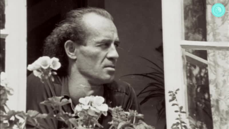 Грёнинг, бруно биография, «чудеса» бруно грёнинга