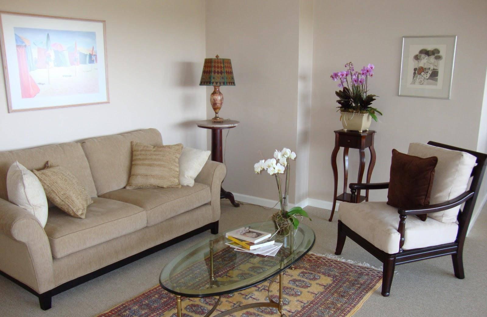 Картина по фэншуй (25 фото): картины со слонами в прихожей, гостиной и в спальне над кроватью. какую картину повесить в коридоре? картина «100 детей» для дома и квартиры