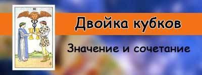 3fd767e5b97735192be7977effdac570.jpg