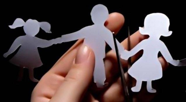 Как отворожить мужа от жены без последствий в домашних условиях