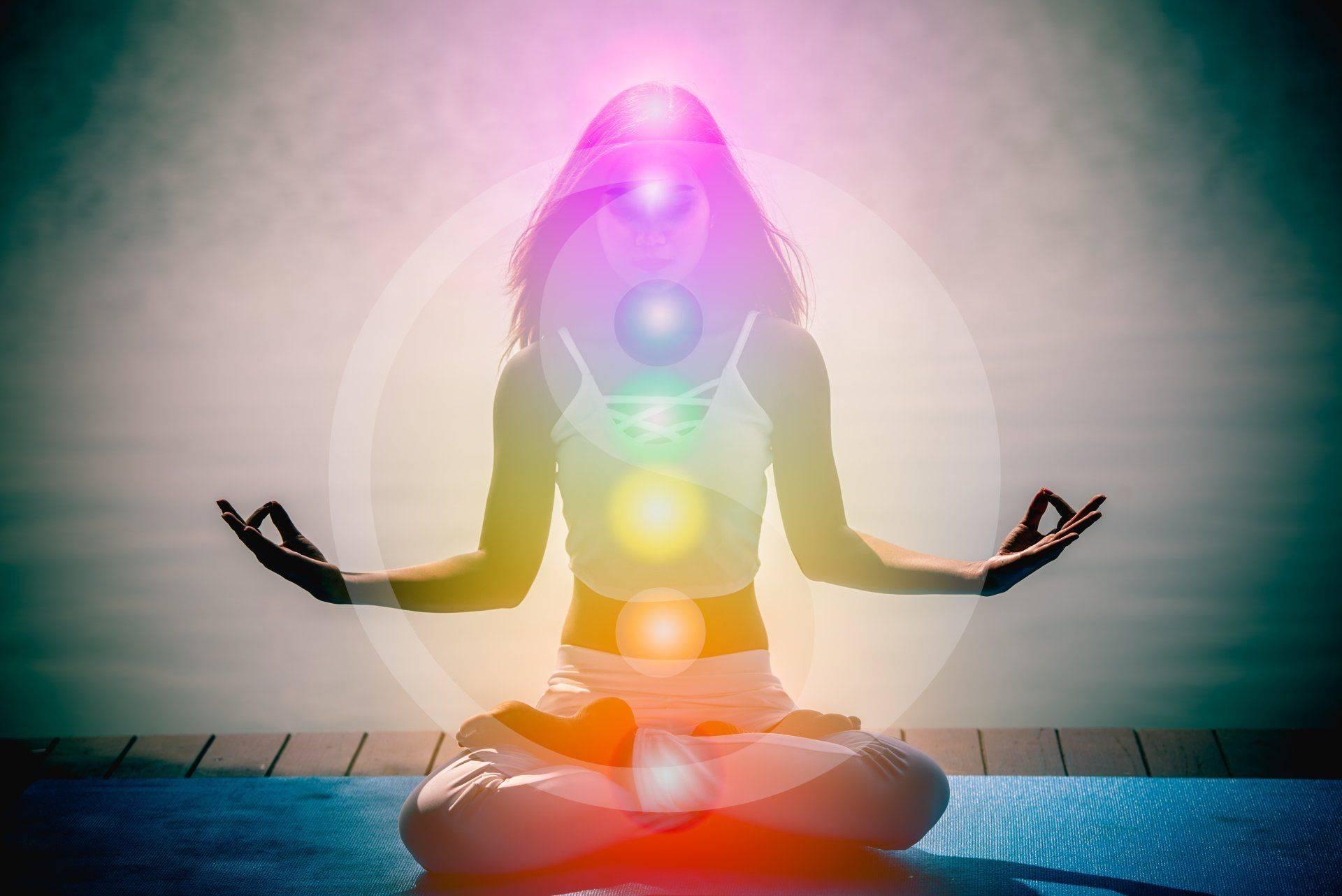Энергия человека может восстановиться при помощи простых правил