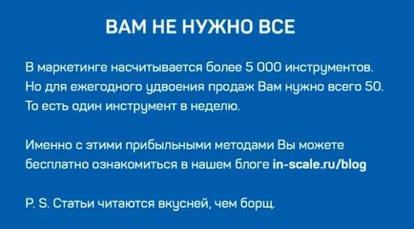 400deb4265dfd636a11514724eab5a4c.jpg