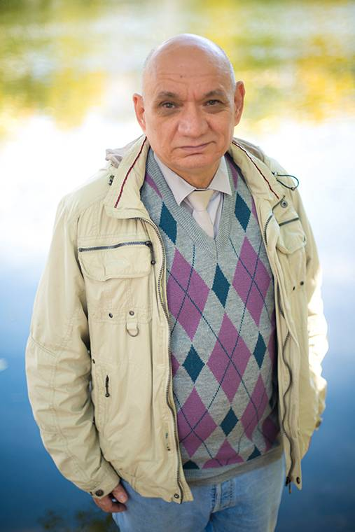 Девять друзей хабирова: кому достались ключевые портфели в башкирском правительстве?