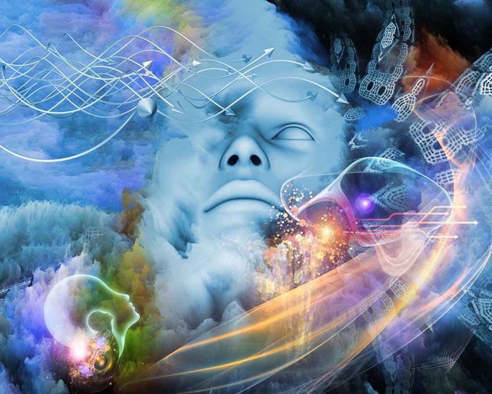 Маска для управления сновидениями и другие приборы для осознания снов. как я неделю спал с украинским гаджетом luciding, который позволяет контролировать сны маска для осознанных сновидений с датчиком движения