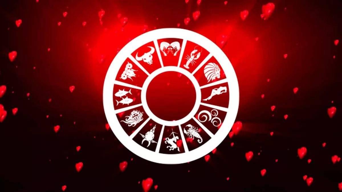 Любовный гороскоп на 2012 год, что ожидает вас в любовном гороскопе 2012 по знаку зодиака?