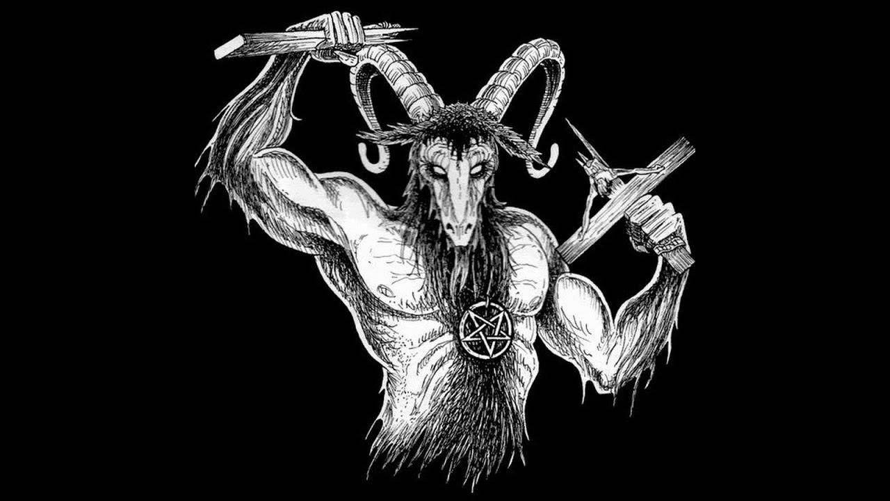 Азазель | blue exorcist вики | fandom