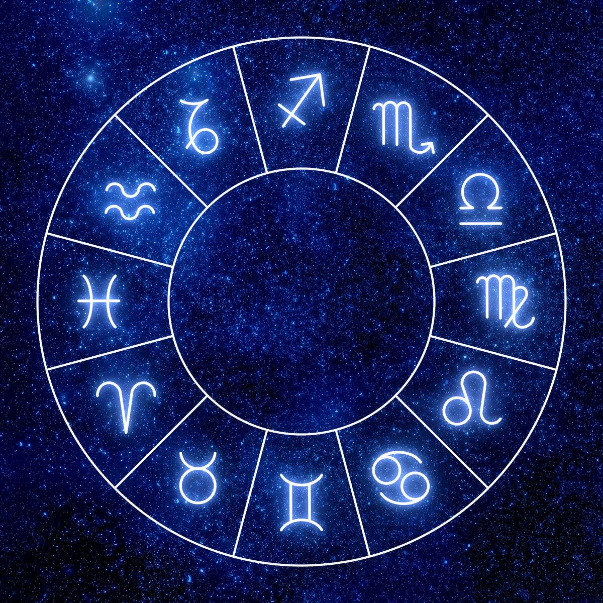 Дни лунного календаря благоприятные для начинаний