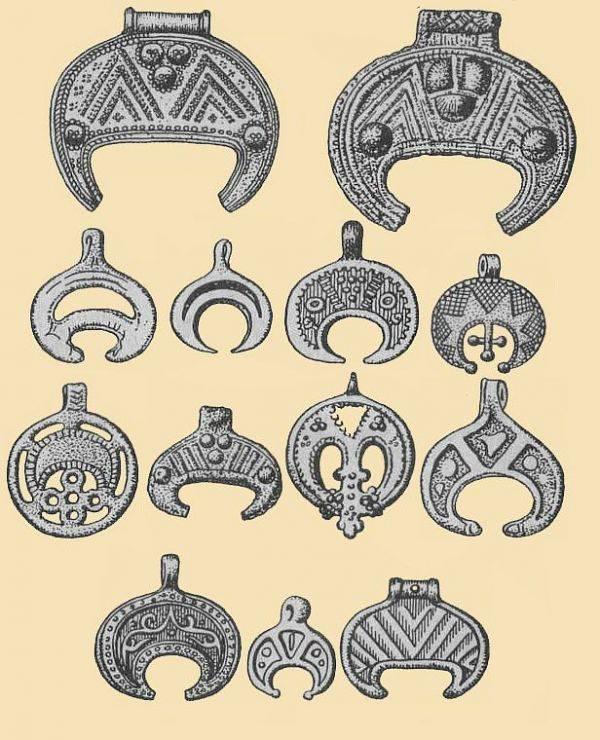 Славянский оберег одолень-трава: значение оберега для мужчин, женщин и в виде тату, схема для вышивки, активация талисмана и как правильно носить