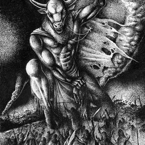Кхорн | warhammer 40000 wiki | fandom
