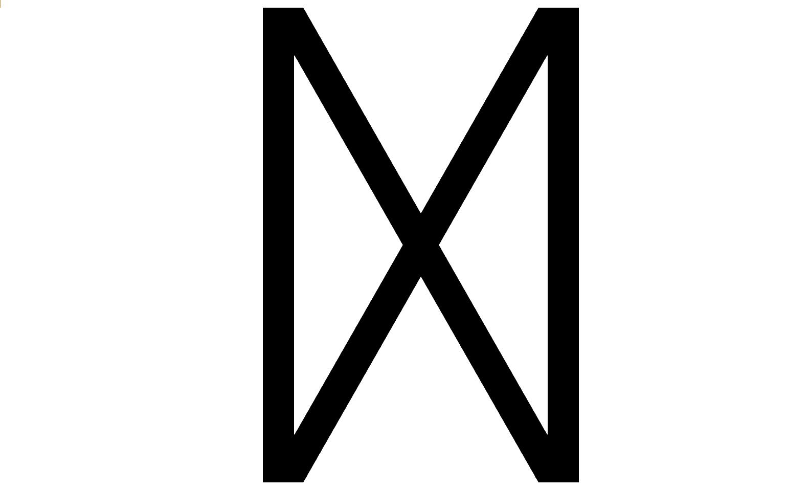 Сочетание рун — полная трактовка сочетаний двух и трех рун