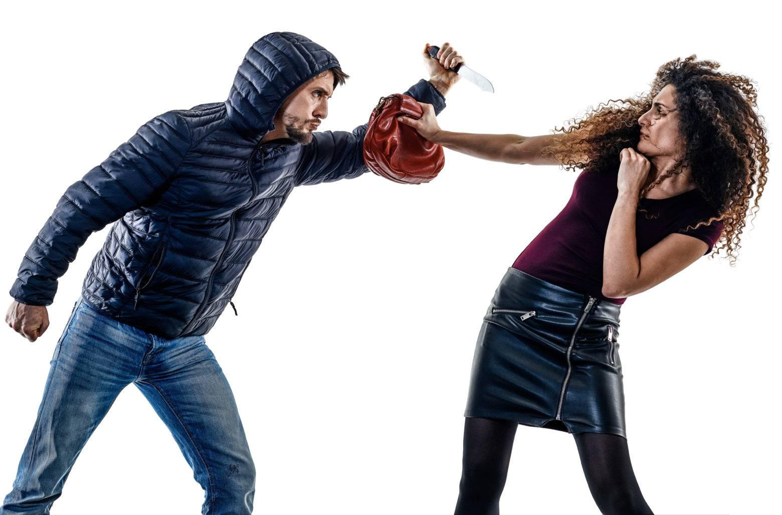 Подростковые «забивы»: как драки школьников превратились вкровавую индустрию