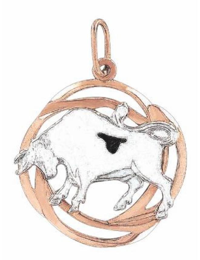 Знак зодиака телец | интересный зодиак